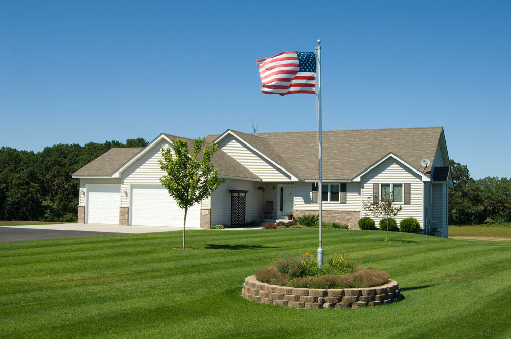 Our Staff - RW Builders Princeton, MN Home Builders