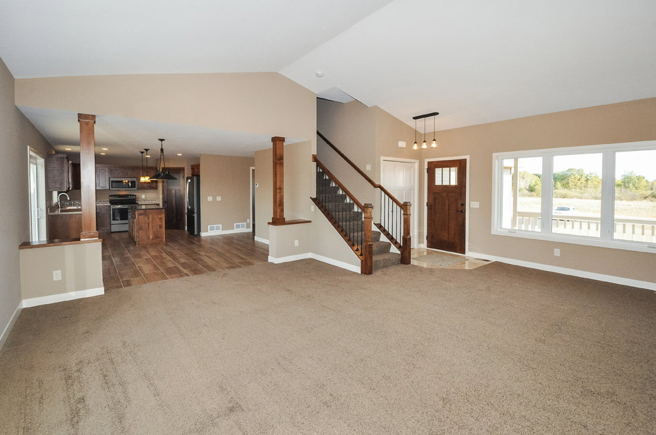 About Us - RW Builders Princeton, MN Home Builders