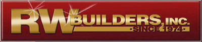 RW Builders Princeton, MN Home Builders, Remodelers, Commercial Contractors